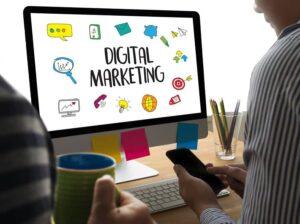 Mis consejos para hacer un buen marketing digital