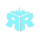Rendher-logo-2021-2