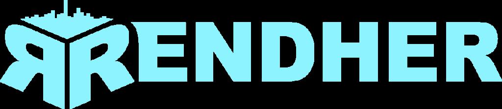logo-rendher-3d