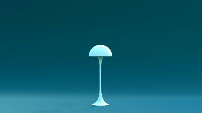 objeto-3d-06