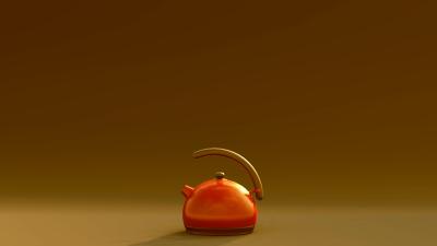 objeto-3d-08